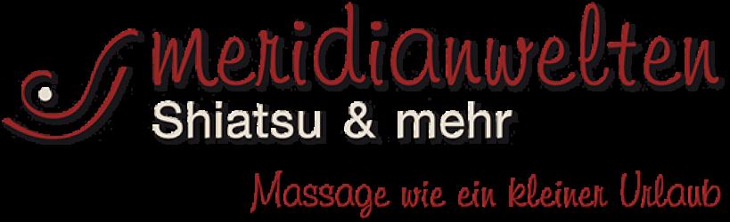 Meridianwelten – Shiatsu & mehr – Karin Többens Bremerhaven
